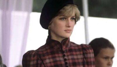 """""""Bătălia mea pentru salvarea prințesei Diana"""". Mărturiile medicului care s-a luptat s-o salveze pe Prințesa de Wales"""