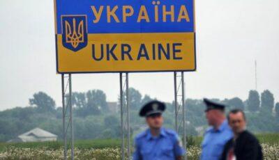 Noi reguli de intrare în Ucraina: Ce trebuie să știe moldovenii