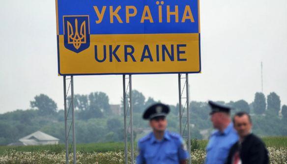 Foto: Noi reguli de intrare în Ucraina: Ce trebuie să știe moldovenii