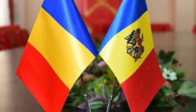 România va acorda 300.000 de euro Republicii Moldova. Cum va fi folosită donația