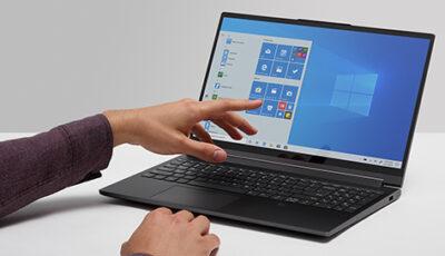 """Alertă de securitate din partea Microsoft: """"Actualizați-vă Windows-ul"""""""