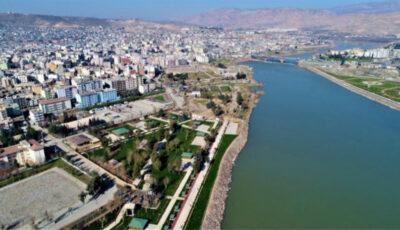 Record de temperatură în Turcia. Orașul unde s-a înregistrat 49,1°C