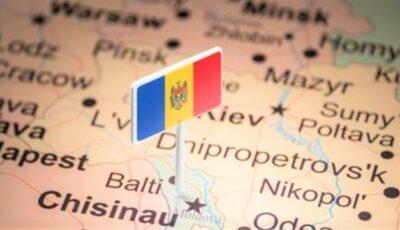 Un deputat român propune eliminarea tarifelor de roaming cu Republica Moldova