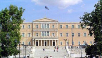 Moldova negociază cu autoritățile din Grecia semnarea unui Acord în domeniul securității sociale