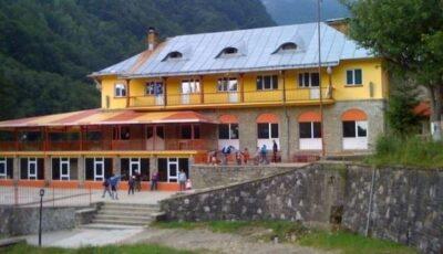 Mai mulți elevi din raionul Ialoveni vor merge la o tabără de odihnă din România