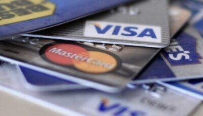 Timp de trei luni, circa 4 milioane de lei au fost extrase prin fraude de pe cardurile bancare ale moldovenilor