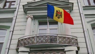 Ambasadorul R. Moldova în Federația Rusă, Vladimir Golovatiuc, a fost rechemat pentru consultări la Chișinău