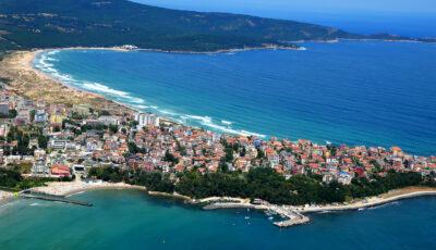 Bulgaria elimină restricțiile pentru românii care vor să intre în această țară până la sfârșitul sezonului