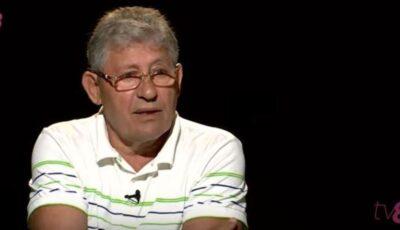 Mihai Ghimpu așteaptă ca Maia Sandu să-i majoreze pensia: 6.000 e pensie?