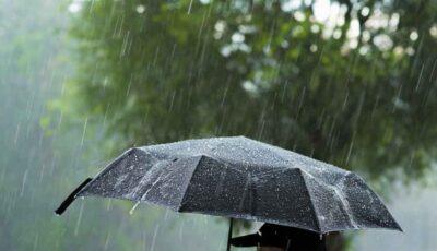 Avertizări de instabilitate atmosferică şi caniculă