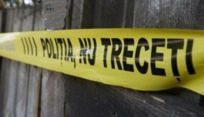 Un bărbat din Briceni a vrut să-și apere fiul, dar a fost ucis în bătaie de un grup de tineri