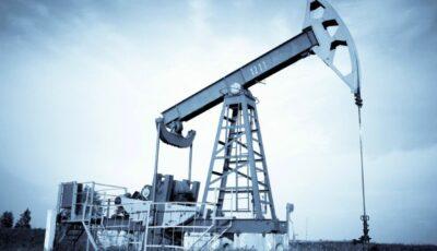 Prețul petrolului este în continuă creștere, la nivel mondial
