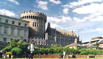 Condițiile de călătorie în Irlanda pentru cetățenii moldoveni