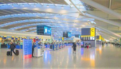 Liber la călătorii! Moldova, inclusă în lista verde de către Uniunea Europeană