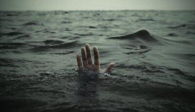 Excursie cu final tragic: Un adolescent a dispărut în apele Nistrului, după ce barca s-a spart