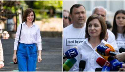 Republica Moldova, pe paginile presei din întreaga lume după alegeri