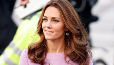 Cele mai frumoase fotografii cu familia regală realizate de Kate Middleton
