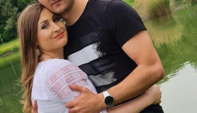"""Maria Ciorici, alături de iubitul ei mai tânăr: ,,Nu mă oprește nimic"""""""