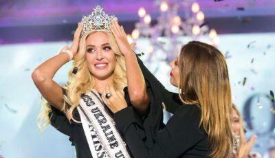 Miss Ucraina: organizatorii nu mai găsesc participante, după ce au fost interzise tinerele cu implanturi și tatuaje