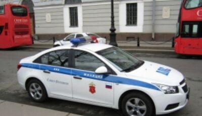Caz șocant la Moscova. Un copil de 13 ani și-a aruncat sora nou-născută de la etajul șapte