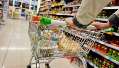 Două produse care conțin substanțe periculoase, retrase din magazine