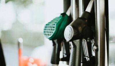 Noi scumpiri la benzină. Care sunt prețurile actuale