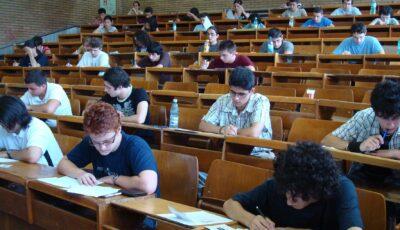 Topul celor mai scumpe facultăți din Moldova