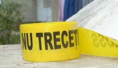 Drochia: Tânăr de 21 de ani, ucis în bătaie de 4 consăteni
