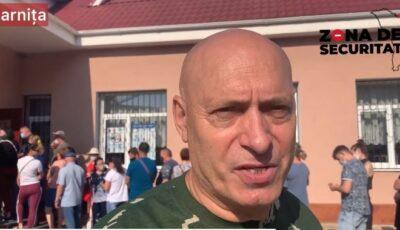 Alegători transnistreni din Varnița, plătiți cu 25 euro pentru a merge la vot
