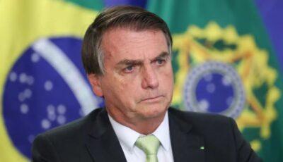 Preşedintele Braziliei deja de 10 zile sughiță încontinuu. Oficialul ar putea fi operat de urgență