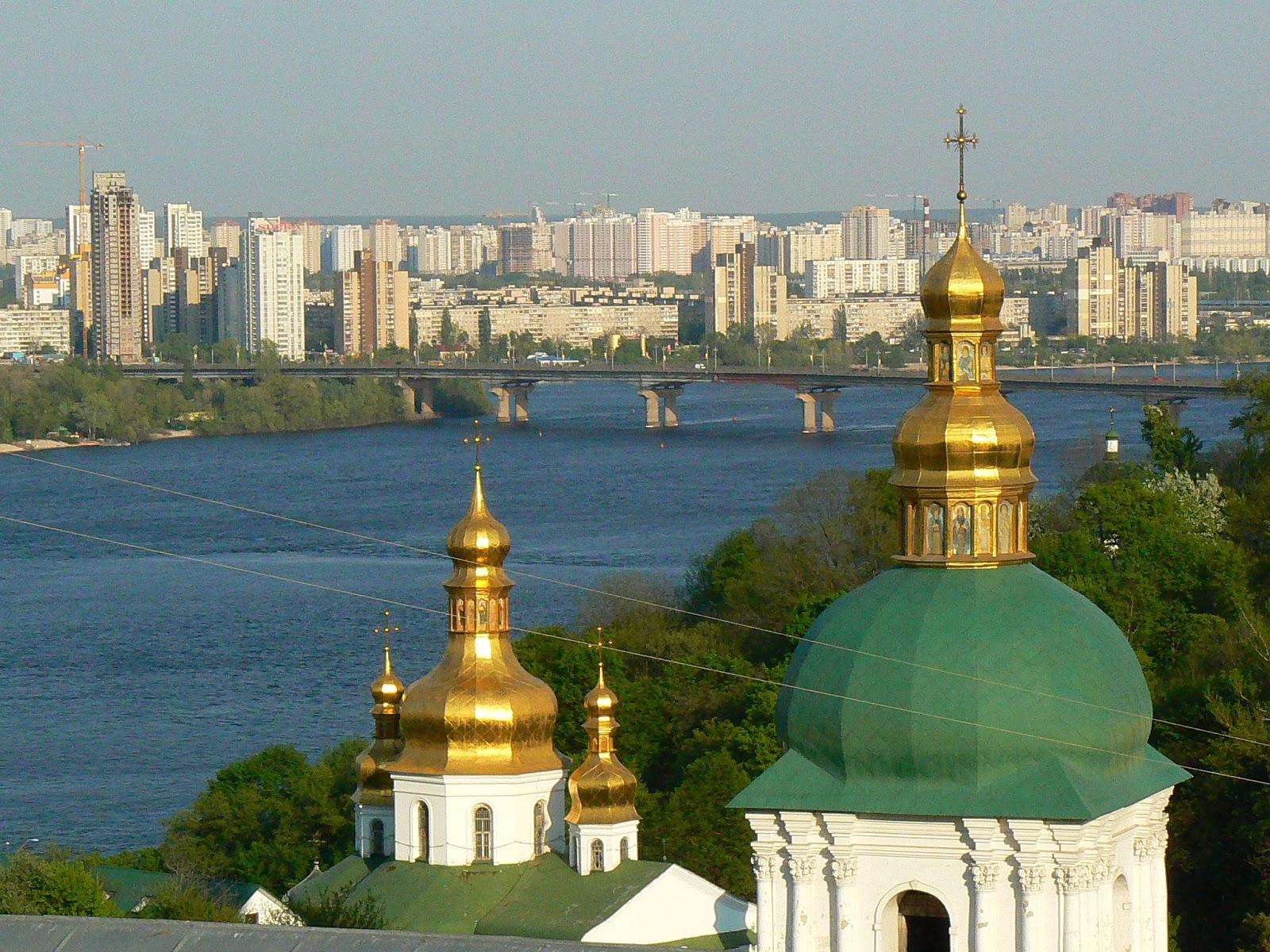 Ucraina a impus noi reguli de intrare în ţară pentru moldoveni