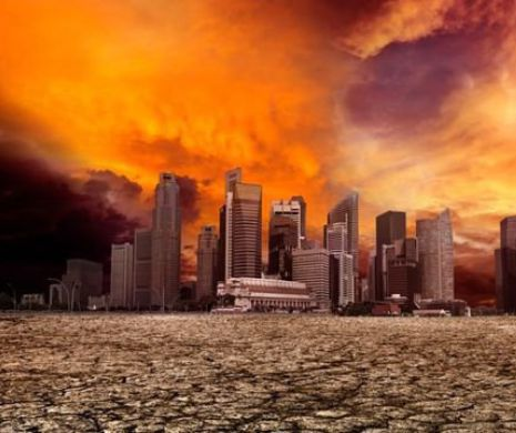 14.000 de oameni de știință sunt alarmați: Pământul își pierde semnele vitale