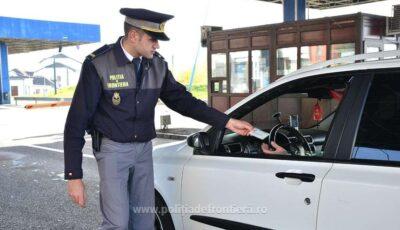 Moldovenii cu pașapoarte biometrice pot călători în România. Informații actualizate privind condițiile de călătorie