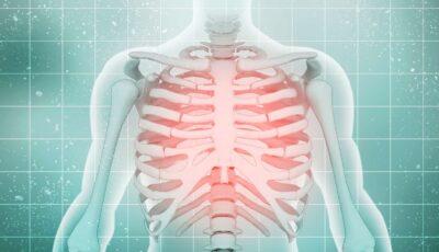 Cele mai interesante curiozități despre corpul uman, dezvăluite de către un medic
