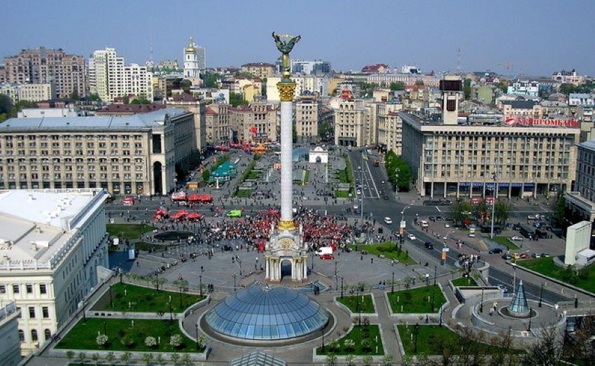 Foto: Noi reguli pentru cetățenii Republicii Moldova care vor să intre pe teritoriul Ucrainei sau să tranziteze această țară