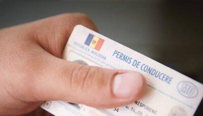 Ungaria ar putea recunoaște permisele de conducere din Republica Moldova