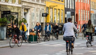 """Epidemiolog din Danemarca: """"Există o cale ușoară de a ieși din pandemie"""""""