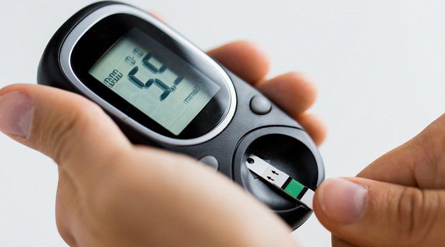 Foto: Pacienții cu diabet își vor putea alege singuri dispozitivele medicale necesare din farmacii