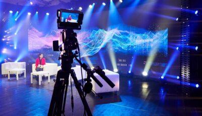Două noi posturi TV vor apărea în Republica Moldova