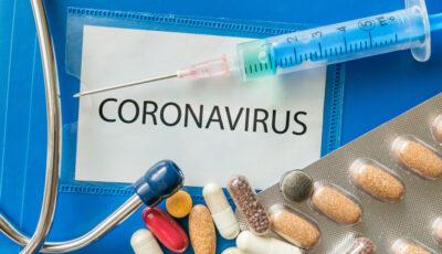 Coronavirusul va fi învins! Primul tratament pentru prevenirea formelor severe a fost recomandat de OMS