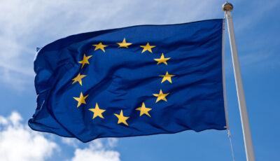 Moldova ar putea depune în următorii patru ani cererea de aderare la Uniunea Europeană