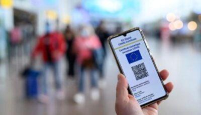 Condițiile de călătorie în UE pentru cetățenii moldoveni. Precizările MAEIE