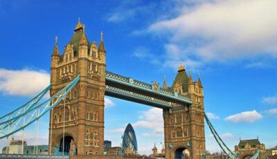 Noi condiţii de călătorie în Marea Britanie din 1 octombrie pentru cetăţenii români, inclusiv din ţara noastră