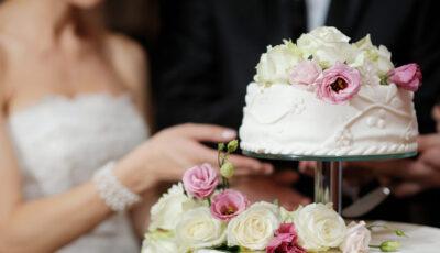 Restricții începând cu 1 octombrie. Cum se vor organiza nunțile, cumetriile și alte evenimente
