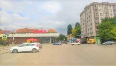 Primăria din Durleşti lansează două linii de transport public. O călătorie va costa 5 lei