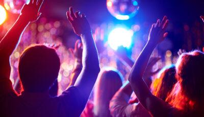 Cluburile de noapte și zonele de agrement din Chișinău și Bălți își sistează activitatea