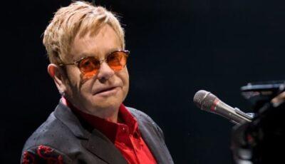 Elton John va fi supus unei intervenții chirurgicale. Artistul și-a anulat concertele programate pentru următoarea perioadă