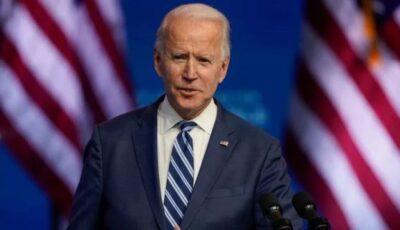 Video. Joe Biden a lăudat moldovenii în discursul său de la Adunarea Generală a ONU