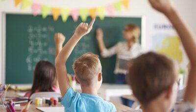 Ministerul Educației dezminte: Școlile nu se închid din cauza crizei din sectorul gazelor naturale