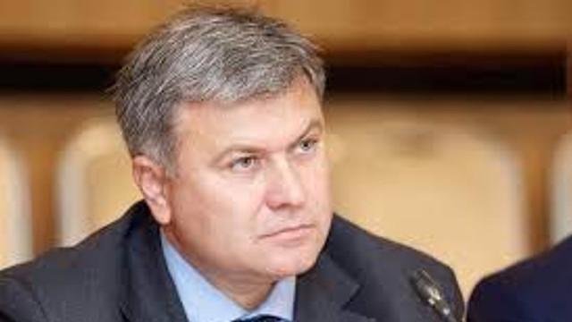 Foto: Cine este candidatul agreat în calitate de ambasador al țării noastre în România